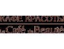 Кафе красоты (La Cafe de Beaute)